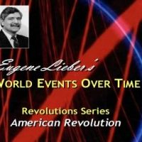 revolutions-series-american-revolution.jpg