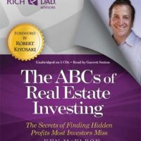 rich-dad-advisors-abcs-of-real-estate-investing-the-secrets-of-finding-hidden-profits-most-investors-miss.jpg