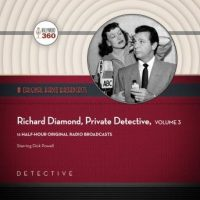 richard-diamond-private-detective-collection-3.jpg