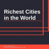 richest-cities-in-the-world.jpg