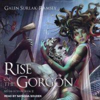 rise-of-the-gorgon.jpg