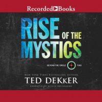 rise-of-the-mystics.jpg