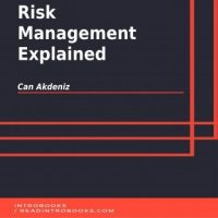 risk-management-explained.jpg