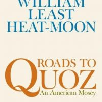 roads-to-quoz-an-american-mosey.jpg