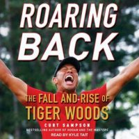 roaring-back-the-fall-and-rise-of-tiger-woods.jpg