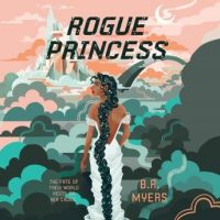rogue-princess.jpg