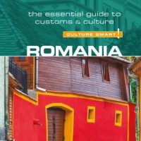 romania-culture-smart-the-essential-guide-to-customs-culture.jpg
