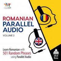 romanian-parallel-audio-learn-romanian-with-501-random-phrases-using-parallel-audio-volume-2.jpg