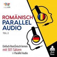 romanisch-parallel-audio-einfach-rumanisch-lernen-mit-501-satzen-in-parallel-audio-teil-2.jpg