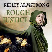 rough-justice.jpg