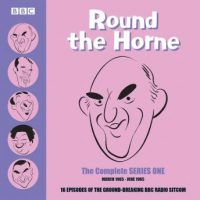 round-the-horne-complete-series-one-march-1965-june-1965.jpg