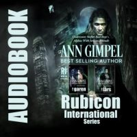 rubicon-international-series-bundle.jpg