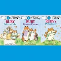 ruby-raccoon-collection-level-1.jpg