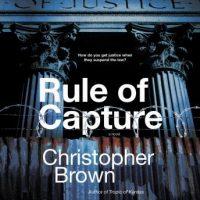 rule-of-capture-a-novel.jpg