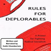 rules-for-deplorables-a-primer-for-fighting-radical-socialism.jpg