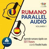 rumano-parallel-audio-aprende-rumano-rapido-con-501-frases-usando-parallel-audio-volumen-1.jpg