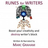 runes-for-writers-boost-your-creativity-and-destroy-writers-block.jpg