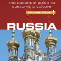 russia-culture-smart.jpg