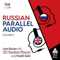 russian-parallel-audio-learn-russian-with-501-random-phrases-using-parallel-audio-volume-2.jpg