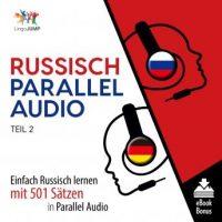 russisch-parallel-audio-einfach-russisch-lernen-mit-501-satzen-in-parallel-audio-teil-2.jpg