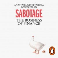 sabotage-the-business-of-finance.jpg