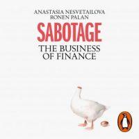 sabotage-the-business-of-finance.jpg