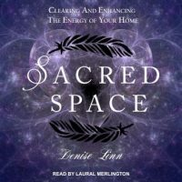 sacred-space-clearing-and-enhancing-the-energy-of-your-home.jpg