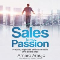 sales-is-my-passion.jpg