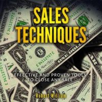sales-techniques-effective-and-proven-tools-to-close-any-sale.jpg
