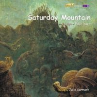 saturday-mountain.jpg