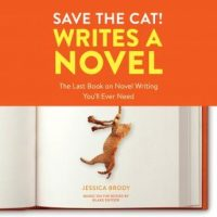 save-the-cat-writes-a-novel-the-last-book-on-novel-writing-youll-ever-need.jpg