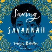 saving-savannah.jpg