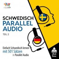 schwedisch-parallel-audio-einfach-schwedisch-lernen-mit-501-satzen-in-parallel-audio-teil-2.jpg