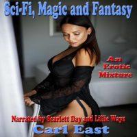 sci-fi-magic-and-fantasy.jpg