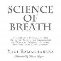 science-of-breath.jpg