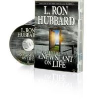 scientology-a-new-slant-on-life.jpg