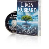 scientology-the-fundamentals-of-thought.jpg