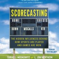 scorecasting-the-hidden-influences-behind-how-sports-are-played-and-games-are-won.jpg