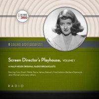 screen-directore28099s-playhouse-vol-1.jpg