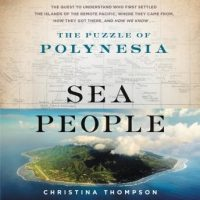 sea-people-the-puzzle-of-polynesia.jpg