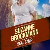 seal-camp.jpg
