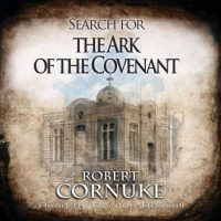 search-for-the-ark-of-the-covenant.jpg