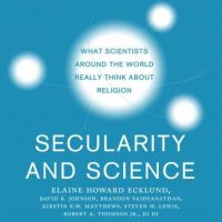secularity-and-science-what-scientists-around-the-world-really-think-about-religion.jpg