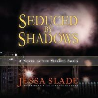 seduced-by-shadows-a-novel-of-the-marked-souls.jpg