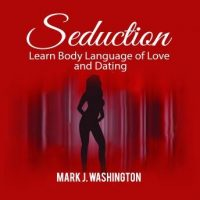 seduction-learn-body-language-of-love-and-dating.jpg