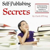 self-publishing-secrets-understanding-the-publishing-industry-in-the-21st-century.jpg