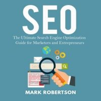 seo-the-ultimate-search-engine-optimization-guide-for-marketers-and-entrepreneurs.jpg