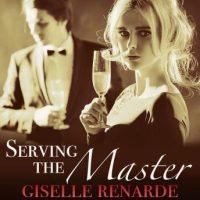 serving-the-master.jpg