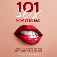sex-positions-101-consensual-sex-positions-for-couples-learn-the-art-of-sex-and-revitalize-your-sex-life.jpg