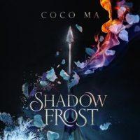 shadow-frost.jpg